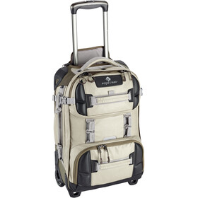 Eagle Creek ORV Wheeled International Carry-On Travel Luggage 31,5l beige